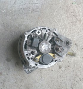 Bosch генератор 0 120 469 655 форд