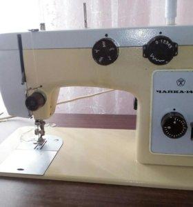 Швейная манишка
