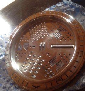 Терка на посуду цептер 20