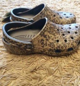 Crocs M5W7 (37-38р.)