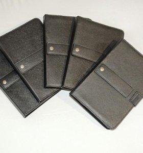 Чехол-книжка для планшета 8, 9 дюймов