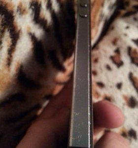 IPhone 5  16 гиг.