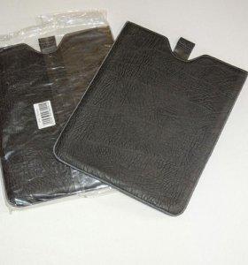 Чехол кармашек для планшета 9-10 дюймов
