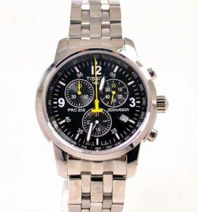 Часы Tissot 2213