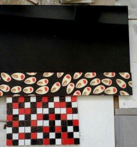 Плитка, мозаика, Италия Испания