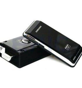 Замок кодовый электронный Samsung SHS-2920