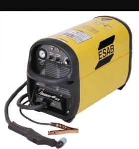 Плазма ESAB Power 875