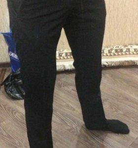 Мужские/ подростковые брюки