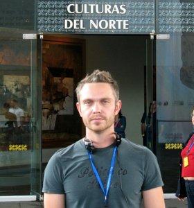 Уроки английского и испанского языков