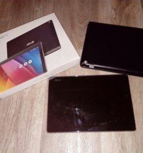 Продам планшет Asus z300cg