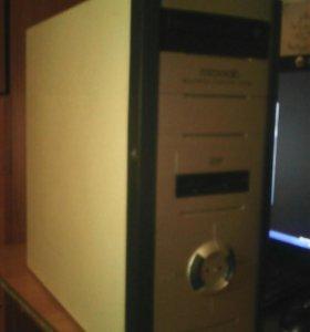 Компьютер Microlab