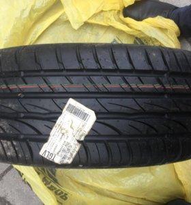 Продам 1 новую шину