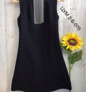 Платье Dior (S,M,L)