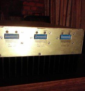 Репитер PicoCell 900/1800/2000 SXA