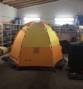 Палатка маверик