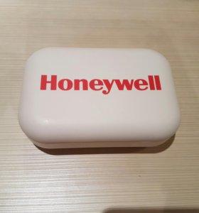 Оригинальный внешний аккумулятор Honeywell 7800