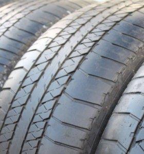 275/50/22 4шт Bridgestone