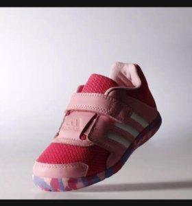 Кроссовки Adidas Kids