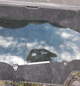 Стекло Toyota Allion 260 кузов