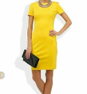 Супер-платье Lu Ann р.46-48