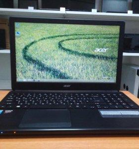 Acer Aspire E1-572G i5-4200/Radeon HD8670M