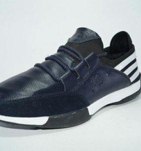 Шикарные кроссовки Аdidas Y-3