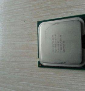 Intel Pentium E2180 Dual core