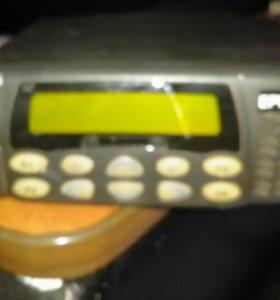 3 Радиостанции