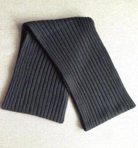 НОВЫЙ фирменный шарф