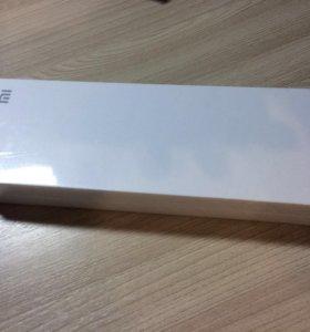 Xiaomi bluetooth speaker. Беспроводная колонка.
