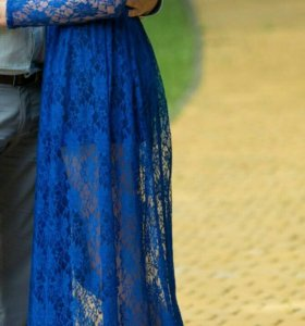 Платье размер44
