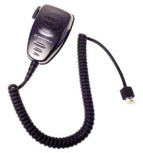 Тангента Motorola MDRMN4025