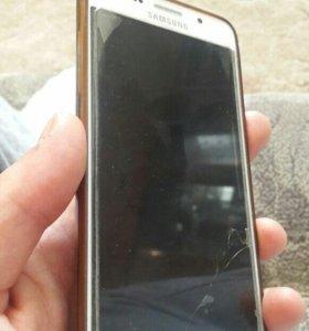 Samsung Galaxy A5 2016г
