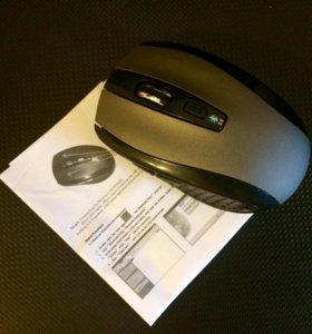 Беспроводная мышь Bluetooth 3.0 Новая