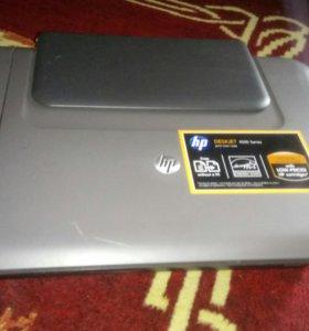 Мфу, сканер, принтер