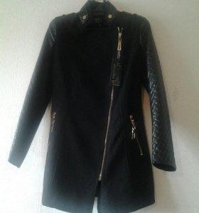 Пальто, женское