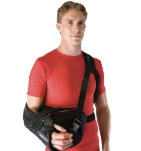 Бандаж плечевой Ultrasling ER 30
