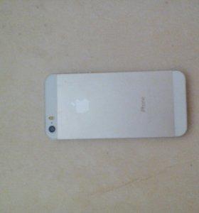 Айфон 5sкитайский
