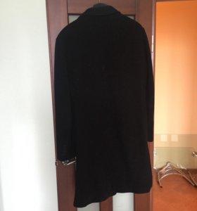 Пальто sedg colleection 48-50