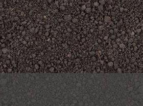 Чернозем арт 260