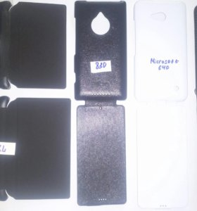 Чехлы Nokia, Microsoft Lumia