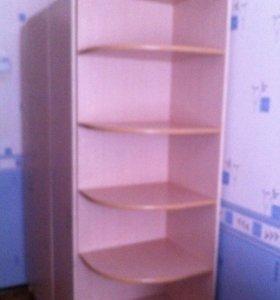 Мебель из детской комнаты