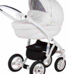 Детская коляска Ademax