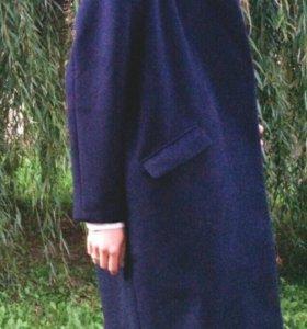 Пальто женское (весна/осень)