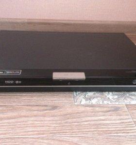 HDD Рекордер HDR 899