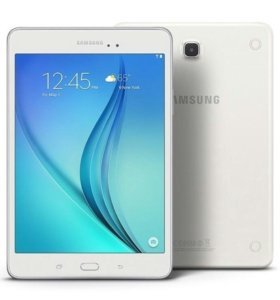 Планшет Samsung Galaxy A 9.7