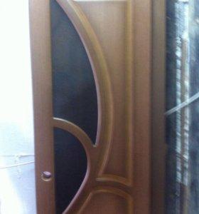 Дверь м/к 70/200 см