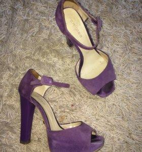 Продаю туфли 36 размера