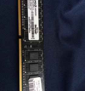 AMD оперативка 2 GB