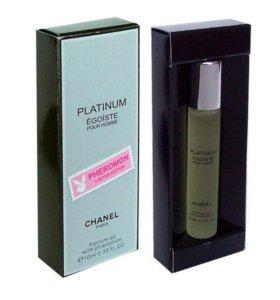 Ферамоны с парфюмом мужкие и женские